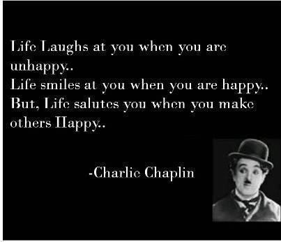 laugh1_n
