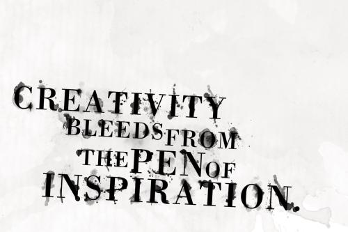 creativity_designs