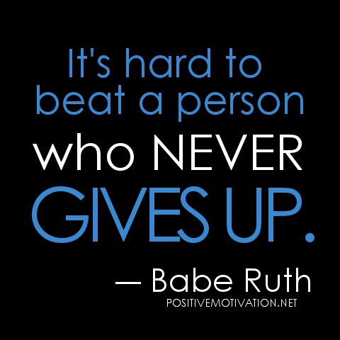 babe-ruth-never-8
