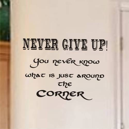 never_give_up 5